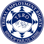 bishop paiute tribal tero - tribal employment rights ordinance