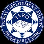 bishop paiute tribal tero - tribal employment rights ordinance