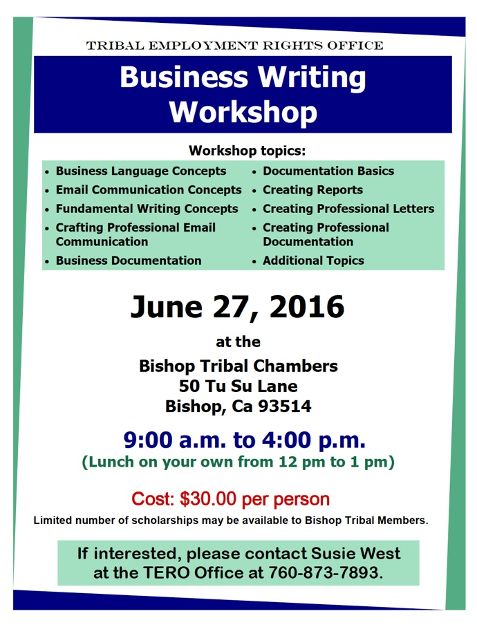 bizwriting-june2016