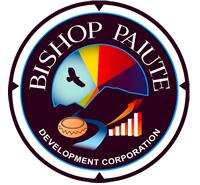 bpdc-logo