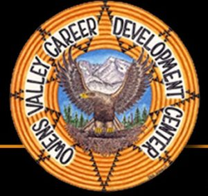 ovcdc-logo